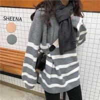 SHEENA  | SHNW0004076