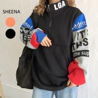 SHEENA  | SHNW0004113