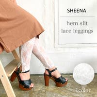 SHEENA (シーナ)のパンツ・ズボン/レギンス