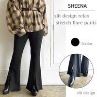 SHEENA (シーナ)のパンツ・ズボン/パンツ・ズボン全般
