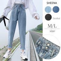 SHEENA (シーナ)のパンツ・ズボン/デニムパンツ・ジーンズ