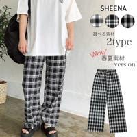 SHEENA  | SHNW0002353