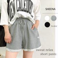 SHEENA  | SHNW0003212