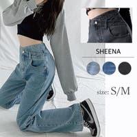 SHEENA  | SHNW0003923