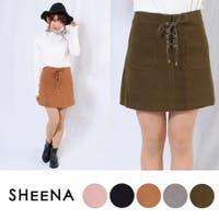 SHEENA  | SHNW0000064