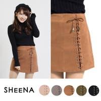 SHEENA  | SHNW0000126