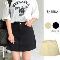 SHEENA  | SHNW0002145