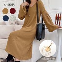 SHEENA  | SHNW0004122