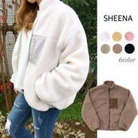 SHEENA    SHNW0001210