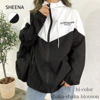 SHEENA  | SHNW0003670