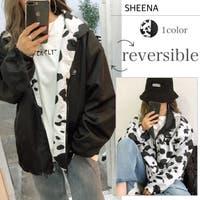 SHEENA  | SHNW0003686