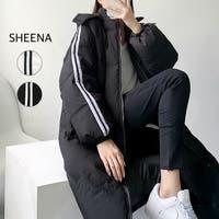 SHEENA  | SHNW0003828