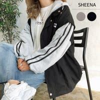 SHEENA  | SHNW0003957