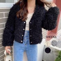 SHEENA  | SHNW0004125