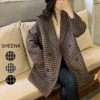 SHEENA  | SHNW0004128