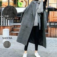 SHEENA  | SHNW0004144