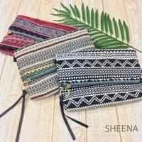 SHEENA  | SHNW0000108