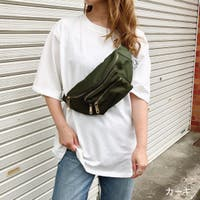 SHEENA (シーナ)のバッグ・鞄/ウエストポーチ・ボディバッグ
