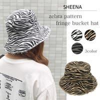 SHEENA  | SHNW0002358