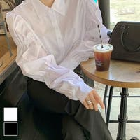 LADY LIKE (レディライク )のトップス/シャツ