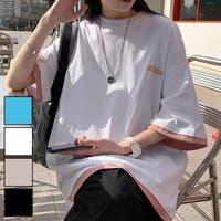 LADY LIKE  | SHNW0002980