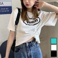 LADY LIKE (レディライク )のトップス/Tシャツ