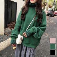 LADY LIKE  | SHNW0003937