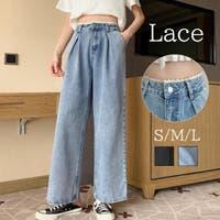 LADY LIKE (レディライク )のパンツ・ズボン/デニムパンツ・ジーンズ
