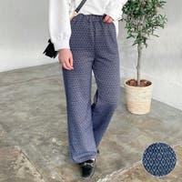 LADY LIKE (レディライク )のパンツ・ズボン/パンツ・ズボン全般