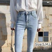 LADY LIKE  | SHNW0002772