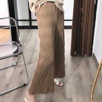 LADY LIKE (レディライク )のパンツ・ズボン/ワイドパンツ