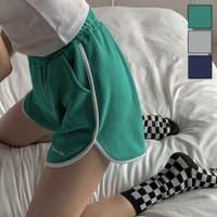 LADY LIKE (レディライク )のパンツ・ズボン/ショートパンツ
