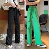 LADY LIKE (レディライク )のパンツ・ズボン/スウェットパンツ