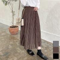 LADY LIKE (レディライク )のスカート/フレアスカート