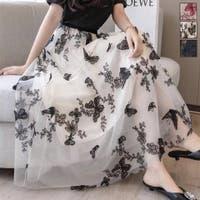LADY LIKE (レディライク )のスカート/ロングスカート