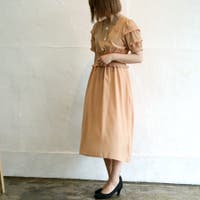 LADY LIKE (レディライク )のワンピース・ドレス/ワンピース