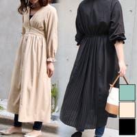 LADY LIKE (レディライク )のワンピース・ドレス/マキシワンピース