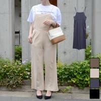LADY LIKE (レディライク )のワンピース・ドレス/サロペット