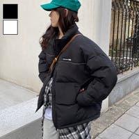 LADY LIKE (レディライク )のアウター(コート・ジャケットなど)/ブルゾン