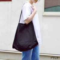 LADY LIKE (レディライク )のバッグ・鞄/トートバッグ