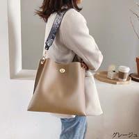 LADY LIKE (レディライク )のバッグ・鞄/ショルダーバッグ
