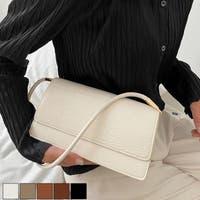 LADY LIKE (レディライク )のバッグ・鞄/ハンドバッグ