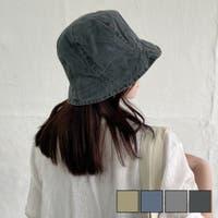 LADY LIKE (レディライク )の帽子/ハット