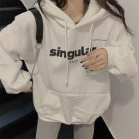 Sibra | SHNW0004100