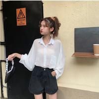 Sibra(シブラ)のトップス/シャツ