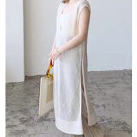 Sibra(シブラ)のワンピース・ドレス/ニットワンピース