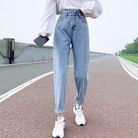 Sibra(シブラ)のパンツ・ズボン/デニムパンツ・ジーンズ