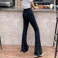 Sibra(シブラ)のパンツ・ズボン/パンツ・ズボン全般