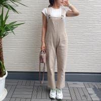 Sibra(シブラ)のワンピース・ドレス/サロペット