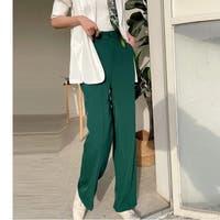 Sibra(シブラ)のパンツ・ズボン/ワイドパンツ